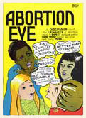abortion eve