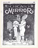 chicago mirror
