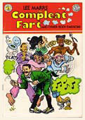 compleat fart