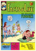 facts o life funnies
