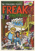 freakbrothers1-10th