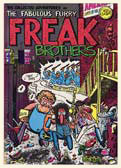 freakbrothers1-11th