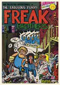 freakbrothers1-12th