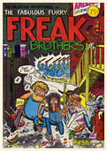 freakbrothers1-13th