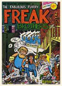 freakbrothers1-14th
