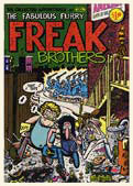 freakbrothers1-16th