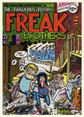 freakbrothers1-17th