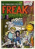 freakbrothers1-18th