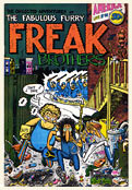 freakbrothers1-5th