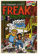 freakbrothers1-6th
