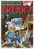 freakbrothers1-7th