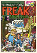 freakbrothers1-9th