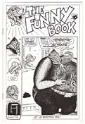 the funny book 1