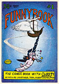 funnybook