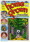 home grown funnies 16th