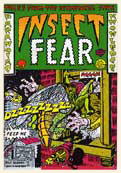 insect fear 2