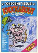 knockabout comics 4