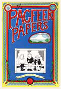 pagfeek papers