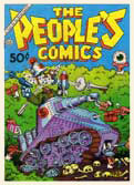 peoples comics