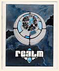Realm 4
