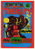 Shock Therapy 2