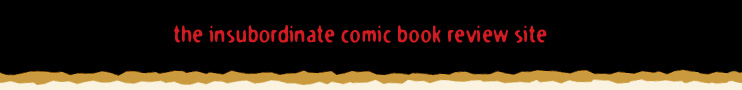 webcomix at Comixjoint.com