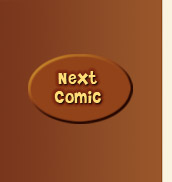 go to next comic